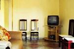 Апартаменты Casa Amarela Pirenopolis