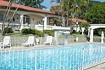 Гостевой дом Hotel Villa Phenix
