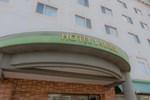 Отель Hotel Laurel
