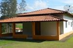 Апартаменты Casa da Fazenda