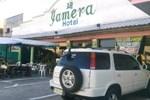 Отель Jamera Hotel