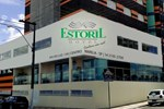 Estoril Hotel