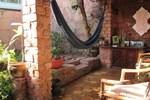 Гостевой дом Hospedaria Magoo