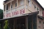 Отель Hotel Durma Bem