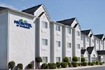 Microtel Inn & Suites by Wyndham London