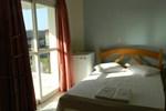 Отель Xangri-La Praia Hotel