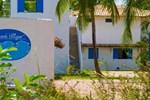 Мини-отель Pousada Villages