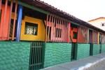 Гостевой дом Pousada Galinhos