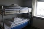 Хостел IceCap Hostel