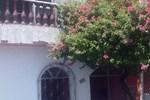Manaus Hostel Karsten
