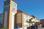 Отель La Quinta Inn & Suites Webster - Clearlake