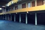 Апартаменты Apart Hotel Sartori