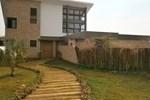Апартаменты Casa Condomínio Itu