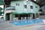 Отель Hotel Solar Corte Real