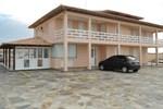 Гостевой дом Atalaia Pousada