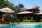 Отель Hotel Fazenda Igarapés