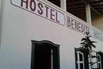 Dona Benedita Hostel