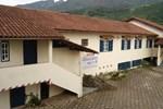 Хостел Pico da Bandeira Hostel
