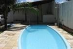 Апартаменты Casa Nova Parnamirim