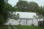 Casa Ponta Negra