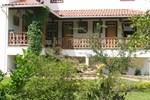 Гостевой дом Pousada da Serrinha
