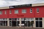 Отель Red Island Inn
