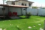 Отель Villa Ilaria