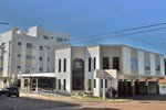 Отель Hotel Itaverá