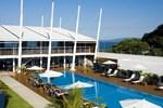 Отель Parador Estaleiro Hotel