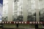 Отель Brisa Tower Hotel