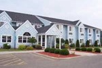Microtel Inn & Suites Wellsville