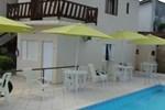 Гостевой дом Pousada Vila Real Juquehy