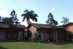 Гостевой дом Pousada Vale das Orquídeas