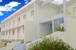 Отель Hotel Porto Fino