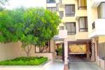 Apartamento Fantasía - SMR221A