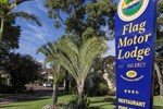 Flag Motor Lodge