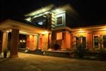 Отель New Melati Hotel