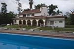 Отель El Paraiso Salta