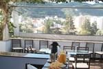 Отель Minas Garden Hotel