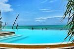 Отель Pongwe Beach Hotel