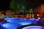 Отель Hotel Mantovani