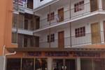 Отель Bocas Caribbean Hotel