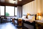 Отель Hotel Estancia Betania