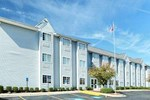 Microtel Inn & Suites by Wyndham Fort Gordon