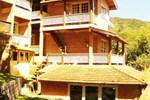 Гостевой дом Pousada Paulo Groth