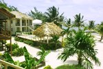 Отель Exotic Caye Beach Resort