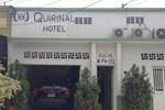 Гостевой дом Hotel Quirinal