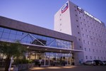 Отель Druds Hotel Hortolândia