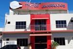 Отель Hotel Marrocos