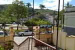 Гостевой дом Pousada Estação do Trem